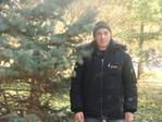 Профиль Грустный_путник