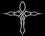 Профиль Goth15