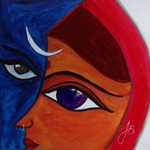Профиль Sai_Dharma