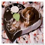 ������� shokolady
