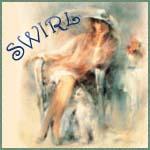 ������� _SWIRL_