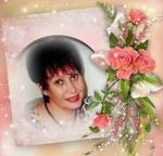 Профиль Таня_Зинченко