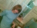 Профиль Anton_Poliakov