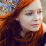 Профиль SvetlanaFun