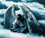 Профиль Angel_Hellish