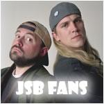 JSB_Fans
