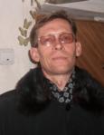 Профиль uriksuhov