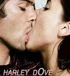 Профиль Harley_dove