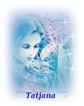 Профиль Tatjana_Seibel