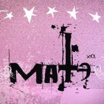 Профиль matemusic