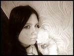 Профиль Christina_Van_Hellsing