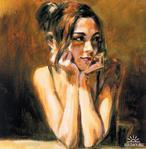 Профиль Ангелочек-Лидия