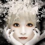 Профиль Весна_5