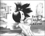 Профиль Alita_Battle_Angel