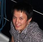 Профиль Rafkhat_Urazbayev
