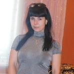 ������� Krivoruchko_Margarita