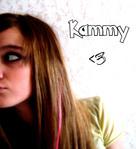 Профиль Kammy_xD