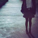 ������� Ella_Neller