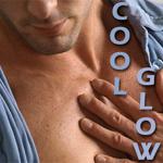 Профиль Cool_Glow