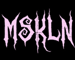 Профиль ah_meskalin