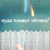 Профиль Стёклышко