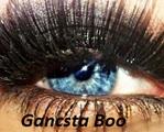 ������� Gancsta_Boo