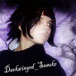 Профиль Darkwinged_Sasuke