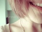Профиль by Stu_