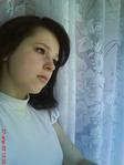 Профиль Бритни2007