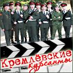 http://av.li.ru/801/1180801_11502656.jpg