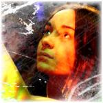 Профиль Ника_Грин