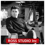 ROSS-STUDIO