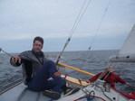Профиль моряк_09