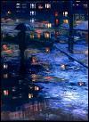 Профиль Осенний_Дождь