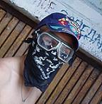 ������� paraz