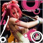 Профиль Nakoto