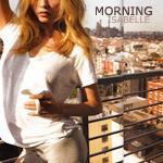Профиль morning_dear