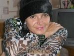 ������� Tatjana_Belousova