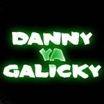 Профиль Danny_ya_Galicky