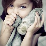 Профиль _She_is_Ulyana_