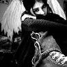 Профиль Rock-angel