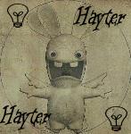 ������� Hayter