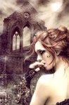 Профиль Безумная_ведьма