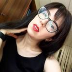 Профиль So-Happy-AnYa