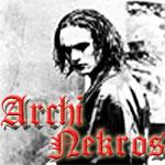 Профиль Archi_NekRoS