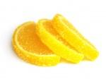 Профиль Лимонная_долька