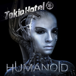 _Tokio_Hotel_Russia_