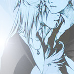 ������� Sasori_no_Danna