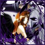 ������� Misaki_Kato