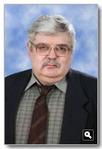 ������� kolybanov